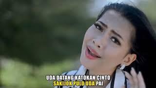 Putri Aline Cinto Sakijok Mato Lagu Minang Terbaru 2019.mp3