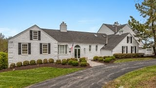 Real Estate Video Tour | 185 Ridge Rd, Goshen, NY 10924 | Orange County, NY