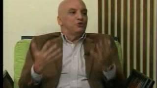 Gordura Localizada, com Dr Cyro Masci
