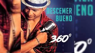 Смотреть клип 2. Descemer Bueno - Cero A Cero Ft. Carlos Varela (Audio Oficial)