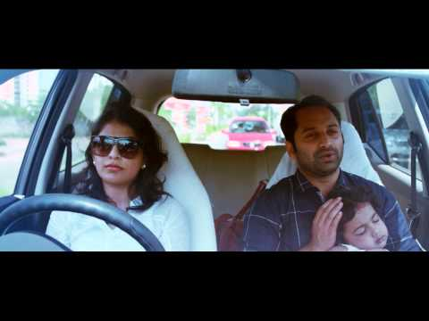 God's Own Country Malayalam Movie Teaser 02