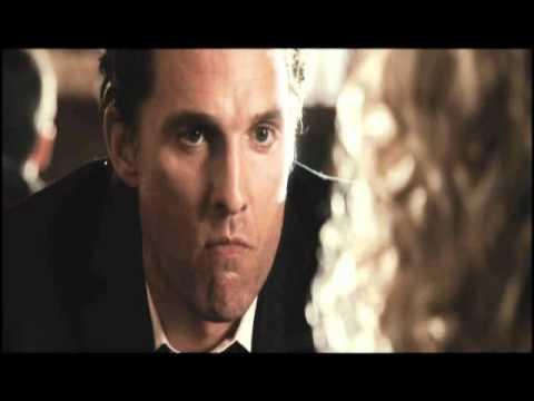 The Lincoln Lawyer - Der Mandant Trailer