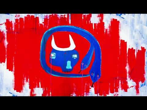 Action Bronson - Swerve On Em (feat. A$AP Rocky) (Official Audio)