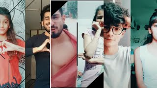 Most Popular Funny Musically Videos of december 2018 | TikTok Musically
