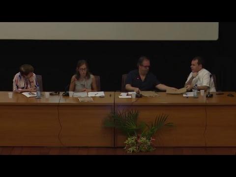 Parte 1\: Seminário internacional\: A imprensa da belle époque