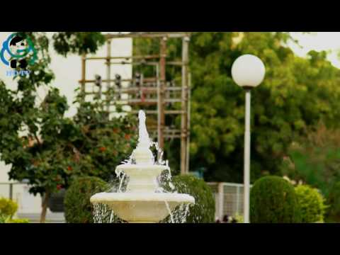 Beautiful Slow Motion Video with Sony ILCE-7SM2 (120 FPS)