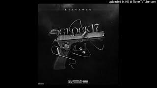 "Key Glock x Young Dolph ""Glock 17""[Prod By DamnKc]"