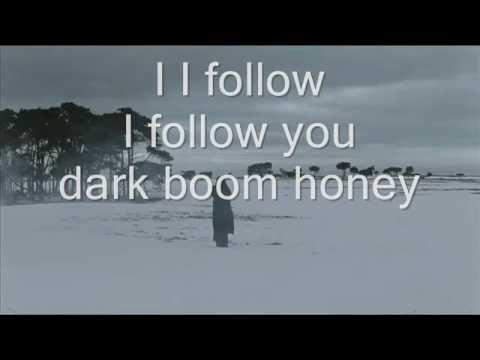 Lykke Li - I Follow Rivers (Lyrics) Original Audio
