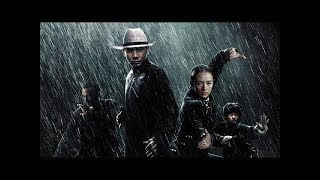 Kung Fu Movies 2019 Full Movies Comedy   Chinese Action Comedy Movies With English Subtitles Full