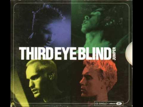 Third Eye Blind - Jumper [Radio Edit]