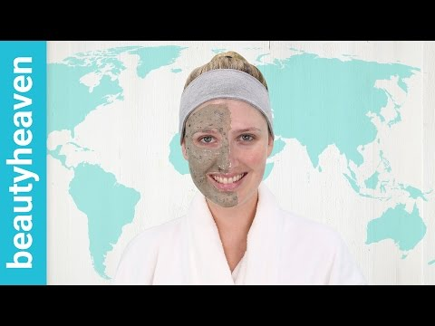 Find the ideal face mask for your skin // INTERACTIVE VIDEO