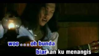 Download Lagu Malaysia Thomas Bunda