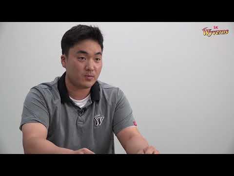 [2019 SK와이번스 신인드래프트 브리핑] 2편 2차6R~10R