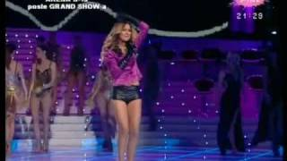 Смотреть клип Katarina Zivkovic - Ko Me Zna
