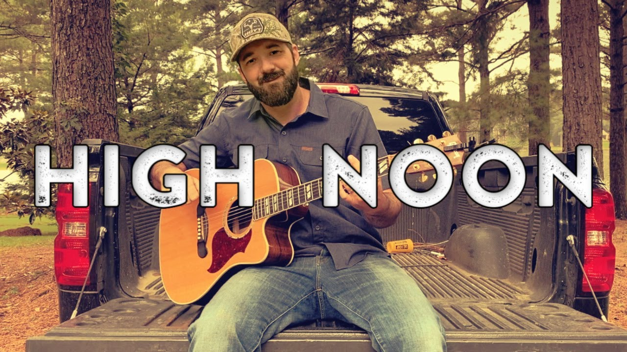 """Buddy Brown 