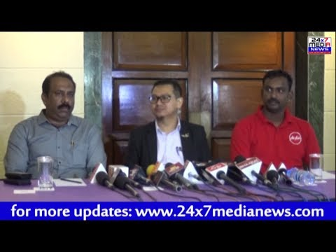 Good News For All Tourists | Malaysia Tourism Announced Best Offer | Vizag