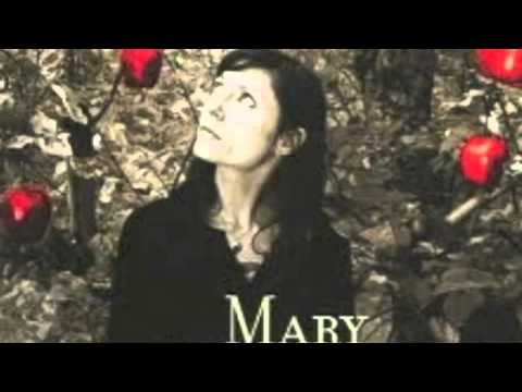 Mary Lorson & Saint Low - Serenade