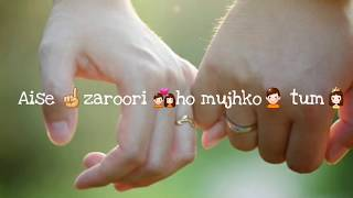 I Really Miss you 😔😔||whatsap status ||Sad whatsapp status || WhatsApp  love status