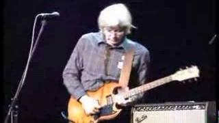 Константин Никольский 2006 Воскресение(Видеозапись сделана с концерта Константина Никольского