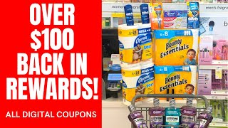 Walgreens Couponing | All Digital Coupons | Easy Deals  |#walgreens #couponing #onecutecouponer