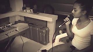 Video Mi wani brasa yu masra(medley) cover by Roshni Manbodh download MP3, 3GP, MP4, WEBM, AVI, FLV April 2018