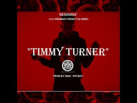 Desiigner Timmy Turner Remix Download Pdftop
