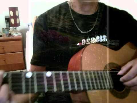 Intro un angel llora annette moreno guitarra wmv youtube for Annette moreno y jardin un angel llora