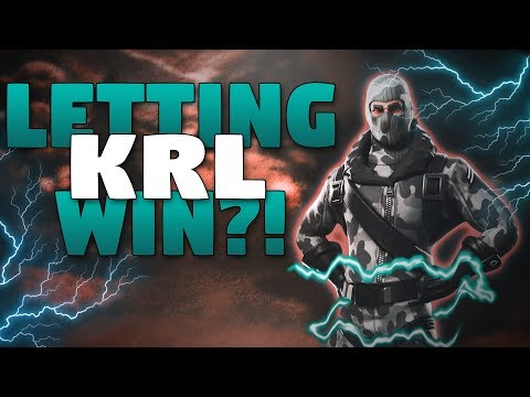 KINGRICHARDSLOOT EPIC SEASON 3 FINALE 1v2! - Fortnite Battle Royale Gameplay