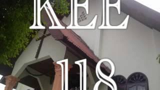 Video KEE 118 LAGU ROHANI GBKP #32 download MP3, 3GP, MP4, WEBM, AVI, FLV Juli 2018