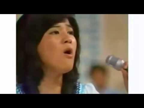 Momoe Yamaguchi, Junko Sakurada, Mori Masako
