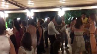 YourDjs By Dj Panos Piretzis (Wedding party)  (Γαμήλιο πάρτυ) 60
