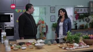 مطبخنا - الحلقة 86: حلقة خاصة بمرضى السكري