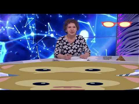 Марина Борман 1 июня 2019