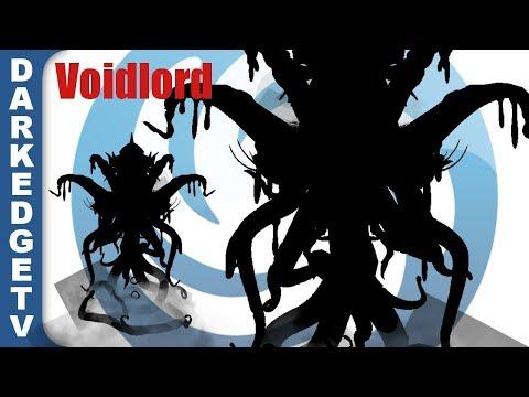 Spore - Voidlord thumbnail