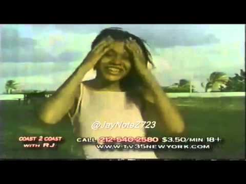 Glen Washington - Kindness For Weakness (1998 Music Video)(lyrics in description)(X)