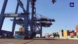 مطالبات بتبسيط تشريعات النقل البحري لرفع كفاءته - (31-7-2017)