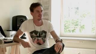 311.ee intervjuu: NOËP
