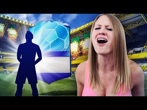 OMG!! INSANE BLUE WALKOUT !! TEAM OF THE GROUP STAGE PACKS OPENING! FIFA 17 !!