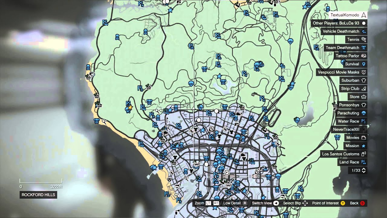 Zoom the map outside of the building gta 5 online youtube zoom the map outside of the building gta 5 online gumiabroncs Image collections