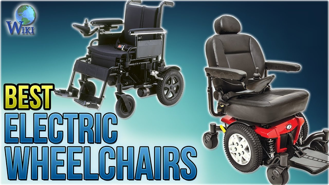 Electric Wheel Chairs Wrought Iron Table And 10 Best Wheelchairs 2018 Youtube