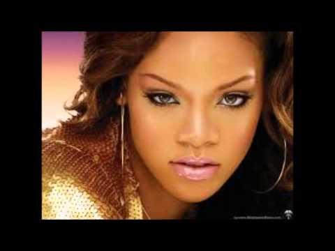 Rihanna - Skin(FL Studio)
