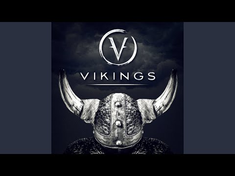 If I Had a Heart Vikings Intro Song