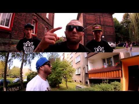 WU feat. Ponczoch / Bent (BCH) - Mój plac (prod. Juicy)