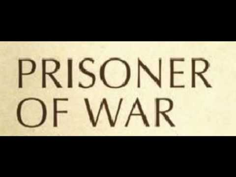 Neely Fuller - How The World Prison Works