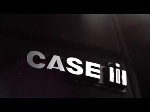 NIARSA: Case IH Puma video