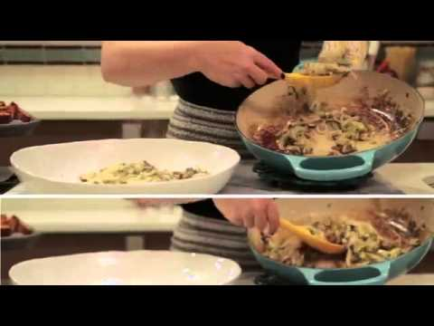 how-to-cook---cooking-recipes