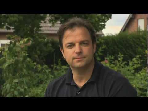 Martin Rütter Video