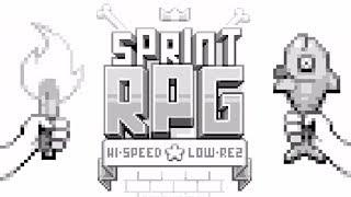 Sprint RPG