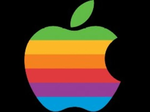 debuter sur mac book pro