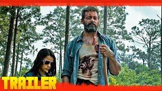 Logan (2017) Primer Tráiler Oficial (Hugh Jackman) Subtitulado